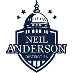 Neil-Anderson-Logo@1920x